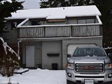 1/2 Duplex for sale in Gold River, Robson Valley, 519 Muchalat Place, 464622 | Realtylink.org