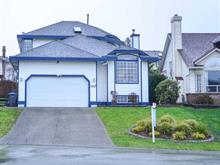 House for sale in Citadel PQ, Port Coquitlam, Port Coquitlam, 1147 Earls Court, 262447901 | Realtylink.org