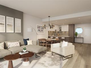 Apartment for sale in Downtown NW, New Westminster, New Westminster, 510 618 Carnarvon Street, 262452779 | Realtylink.org