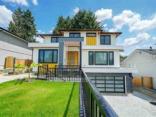 House for sale in Parkcrest, Burnaby, Burnaby North, 1740 Howard Avenue, 262445977   Realtylink.org