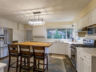 House for sale in West Central, Maple Ridge, Maple Ridge, 21407 River Road, 262440894   Realtylink.org
