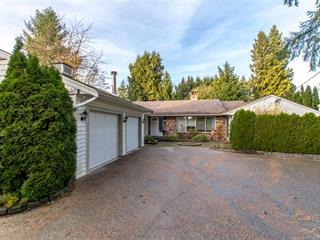House for sale in West Central, Maple Ridge, Maple Ridge, 21407 River Road, 262440894 | Realtylink.org