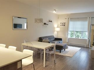 Apartment for sale in Maillardville, Coquitlam, Coquitlam, 407 210 Lebleu Street, 262450717 | Realtylink.org
