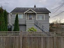 House for sale in Queensborough, New Westminster, New Westminster, 722 Ewen Avenue, 262441080 | Realtylink.org