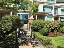 Townhouse for sale in Highgate, Burnaby, Burnaby South, Th4 6659 Southoaks Crescent, 262446961 | Realtylink.org