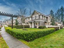 Apartment for sale in Nanaimo, South Surrey White Rock, 1675 Crescent View Drive, 464781 | Realtylink.org