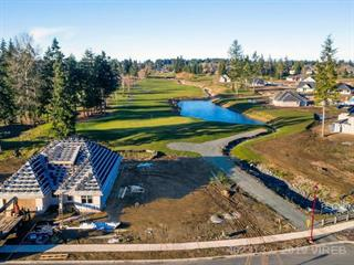 Lot for sale in Courtenay, Crown Isle, 2188 Crown Isle Drive, 462313 | Realtylink.org