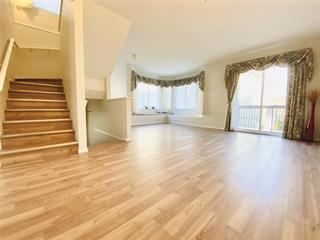 Townhouse for sale in Terra Nova, Richmond, Richmond, 108 3880 Westminster Highway, 262452741 | Realtylink.org
