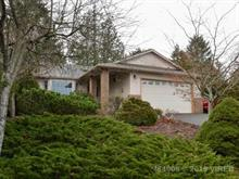 House for sale in Parksville, Mackenzie, 874 Aberdeen Drive, 464006 | Realtylink.org
