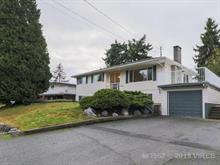 House for sale in Nanaimo, South Surrey White Rock, 1644 Bob O Link Way, 463952 | Realtylink.org