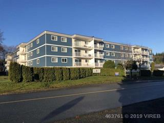 Apartment for sale in Port Hardy, Port Hardy, 7450 Rupert Street, 463761 | Realtylink.org