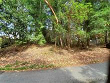 Lot for sale in Duncan, Vancouver West, Lt 32 Pacific Place, 459184   Realtylink.org