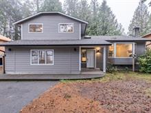 House for sale in Nanaimo, South Jingle Pot, 2249 Ashlee Road, 463094   Realtylink.org