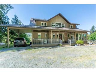 House for sale in Thetis Island, Thetis Island, 444 Lakeview Road, 441065 | Realtylink.org