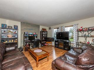House for sale in Comox, Islands-Van. & Gulf, 1651 Ascot Ave, 463180 | Realtylink.org