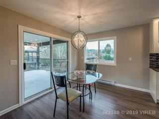 House for sale in Courtenay, Maple Ridge, 2695 Piercy Ave, 463188 | Realtylink.org