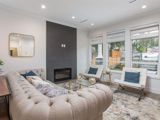 1/2 Duplex for sale in Central Coquitlam, Coquitlam, Coquitlam, 100 1408 Austin Avenue, 262450529 | Realtylink.org