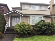 House for sale in Arbutus, Vancouver, Vancouver West, 2948 W 21st Avenue, 262451609 | Realtylink.org
