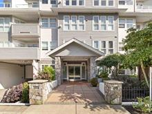 Apartment for sale in King George Corridor, Surrey, South Surrey White Rock, 404 1630 154 Street, 262444149   Realtylink.org