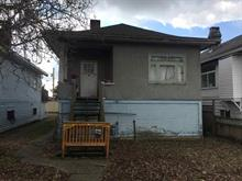 House for sale in Killarney VE, Vancouver, Vancouver East, 2466 E 41st Avenue, 262447474 | Realtylink.org