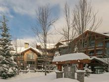 Apartment for sale in Whistler Creek, Whistler, Whistler, 305 2202 Gondola Way, 262429852 | Realtylink.org