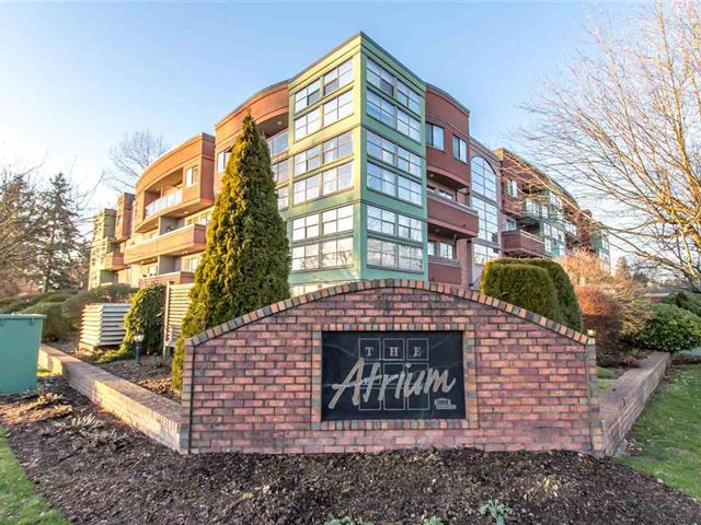 Apartment for sale in Northwest Maple Ridge, Maple Ridge, Maple Ridge, 402 12025 207a Street, 262452243 | Realtylink.org