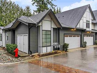 Townhouse for sale in Grandview Surrey, Surrey, South Surrey White Rock, 19 2427 164 Street, 262452774 | Realtylink.org