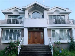House for sale in South Granville, Vancouver, Vancouver West, 1388 49th Avenue, 262401003   Realtylink.org