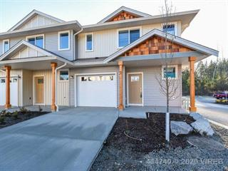 Apartment for sale in Courtenay, Maple Ridge, 2109 13th Street, 464740 | Realtylink.org
