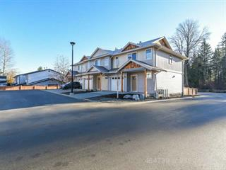 Apartment for sale in Courtenay, Maple Ridge, 2109 13th Street, 464739 | Realtylink.org