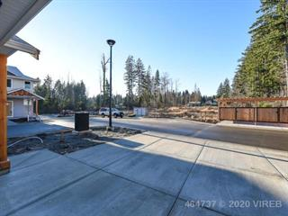 Apartment for sale in Courtenay, Maple Ridge, 2109 13th Street, 464737   Realtylink.org