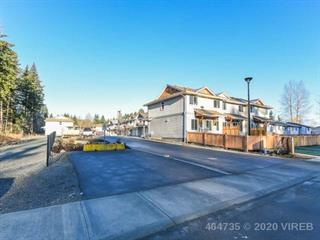 Apartment for sale in Courtenay, Maple Ridge, 2109 13th Street, 464735 | Realtylink.org