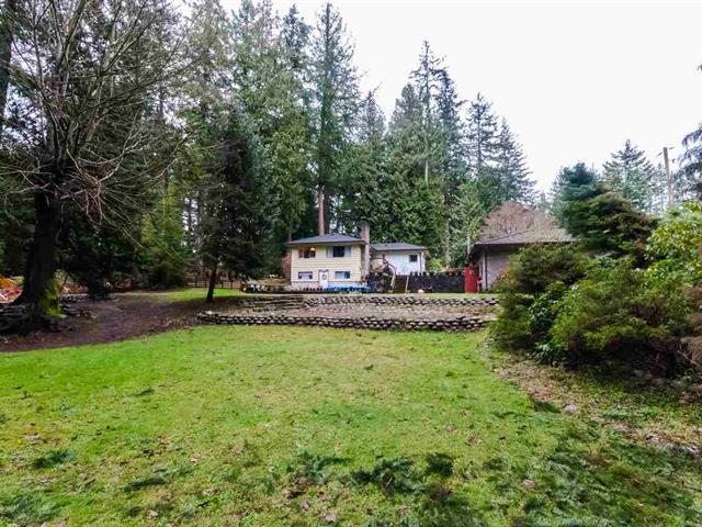 House for sale in Elgin Chantrell, Surrey, South Surrey White Rock, 13613 28 Avenue, 262452859 | Realtylink.org