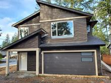 House for sale in Nanaimo, South Jingle Pot, 238 Dawkins Lane, 464589   Realtylink.org