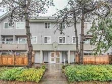 Apartment for sale in Highgate, Burnaby, Burnaby South, 105 6930 Balmoral Street, 262452045 | Realtylink.org