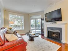 Apartment for sale in Main, Vancouver, Vancouver East, 304 360 36th Avenue, 262452321 | Realtylink.org