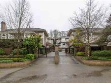 Townhouse for sale in Point Grey, Vancouver, Vancouver West, 4210 Nautilus Close, 262447392 | Realtylink.org