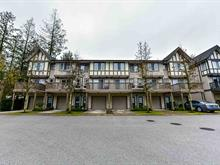 Townhouse for sale in Willoughby Heights, Langley, Langley, 25 20875 80 Avenue, 262444342   Realtylink.org